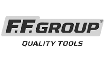 FFgroup
